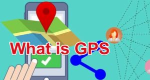 What is GPS